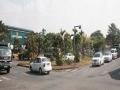 Tư vấn học bằng lái xe ô tô B2 tại Đồng Nai tốt nhất